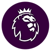 Live Soccer Streams Premier League Icon