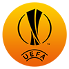 UEFA Championship Soccer League in 55goal Icon